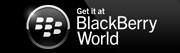 blackberryx180