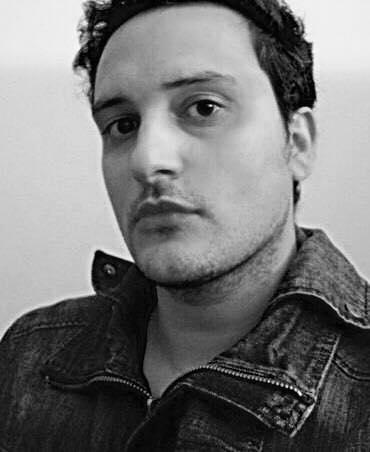 Carlos Alonso - Dramaturgo y director de escena