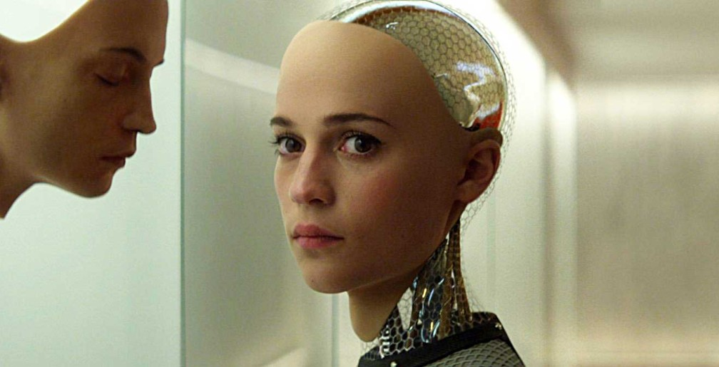 Ex-Machina-oscars-efectos-visuales